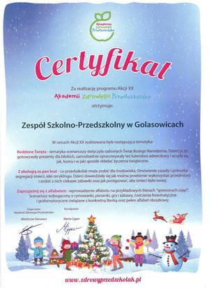 certyfikat_copyjpg [300x413]