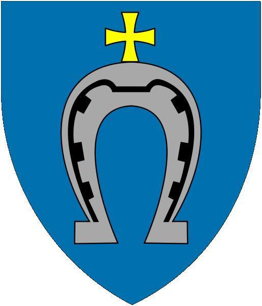 Logo Publiczna Szkoła Podstawowa        w Wielgomłynach
