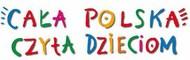 Ćała Polska czyta dzieciom