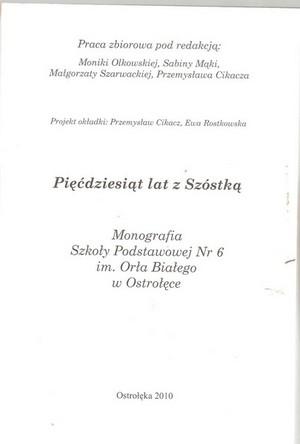 monografia_2.jpg