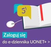 Dziennik UONET+