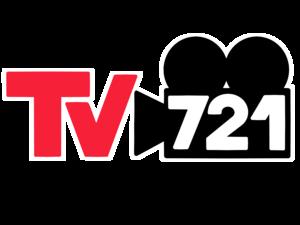 logo_tv_czerowonepng [300x225]