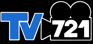 logo_tv_niebieskiepng [300x144]