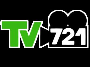 logo_tv_zielonepng [300x225]