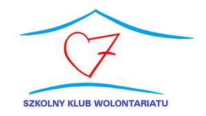 logo_wolontariatu2png [300x170]