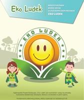 Projekt Eko Ludek