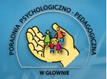 Poradnia psychologiczno-pedagogiczna w Głownie
