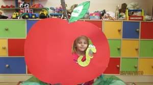 jabłko10 [300x168]
