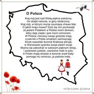 polska [300x300]