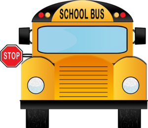 schoolbus1563493_960_720.png [300x258]