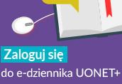 e-dziennikk