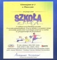 szkola_z_klasa1.jpg [190x200]