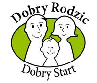 dobry_rodzic.png [200x170]
