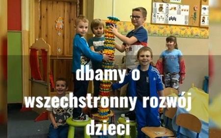 przedszkole_saczow.jpg