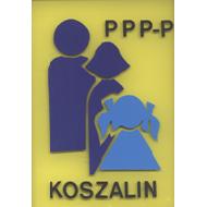 PPPP Koszalin