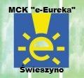e-Eureka