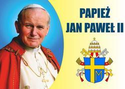 papiez_jan_pawel_iijpg [250x178]
