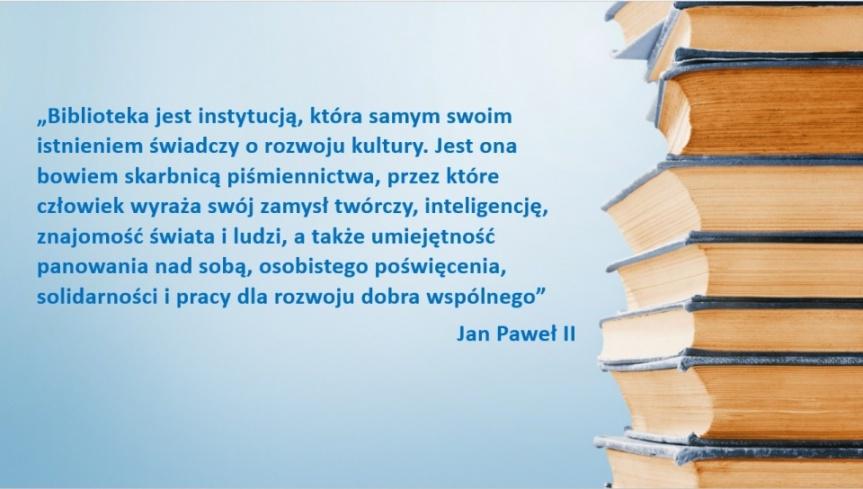 bibliotekkkkkkjpg [863x489]