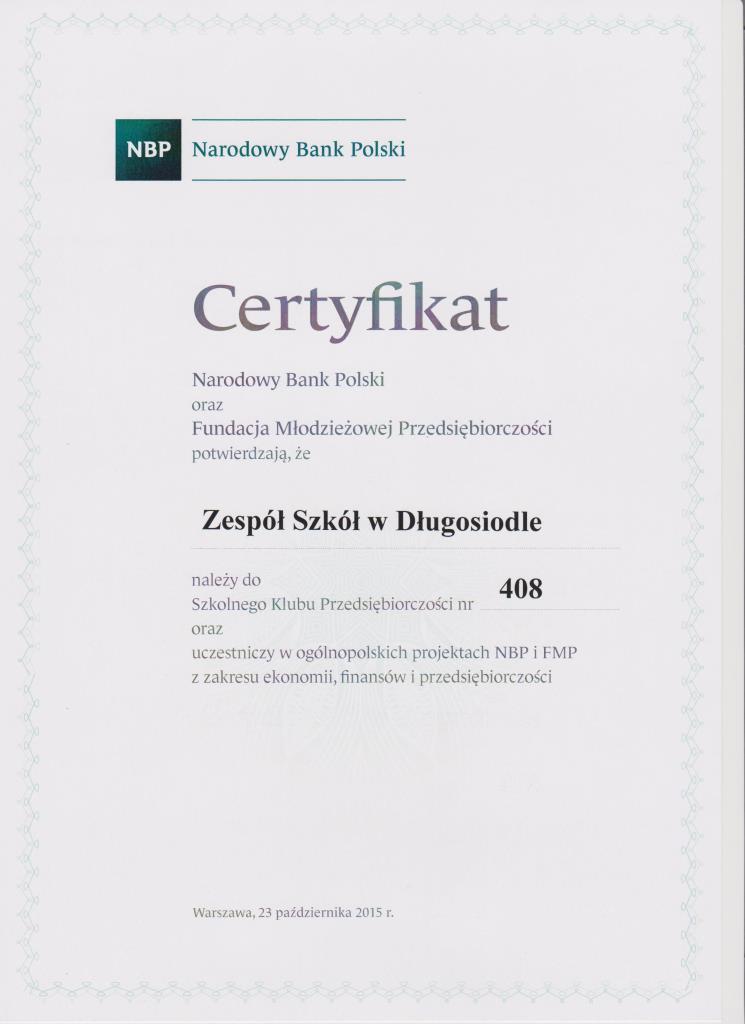 certyfikat_nbp_001.jpg [745x1024]