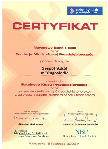 certyfikatskp_800x600.jpg [436x600]