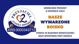wizytowka_nasze_boisko_strona_male.jpg [300x167]
