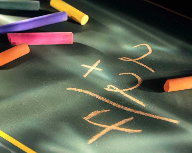 schoolboard.jpg [775x620]