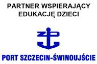 Logo_Port
