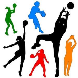 sport.jpg [300x298]