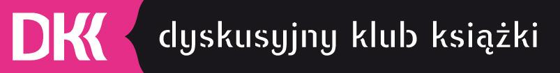 logo_dkk_duze.jpg [803x105]