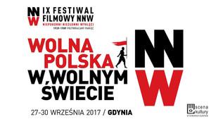 gdynia festiwal [300x169]