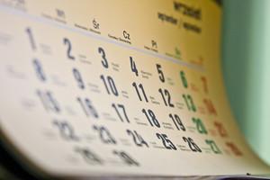kalendarz [300x200]
