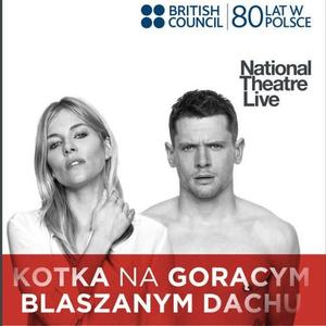 National Theatre Live [300x300]