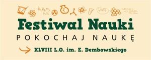 festiwal_naukiwaski_1.jpg [300x120]