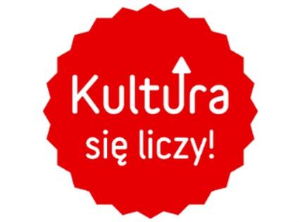 kultutra_sie_liczy.jpg [425x315]