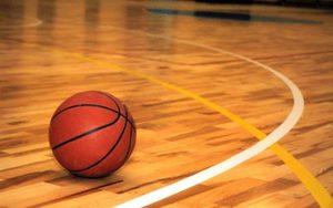 koszykówka [300x188]