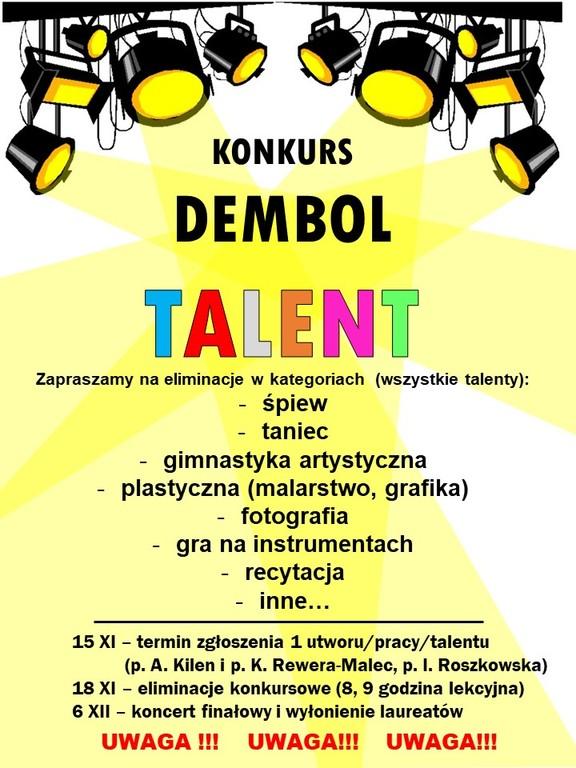 dembol_talent__plakat.jpg