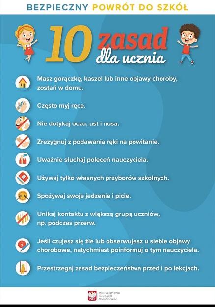 zasady_dla_ucznia2.jpg