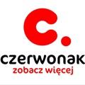 Logo Gminy Czerwonak