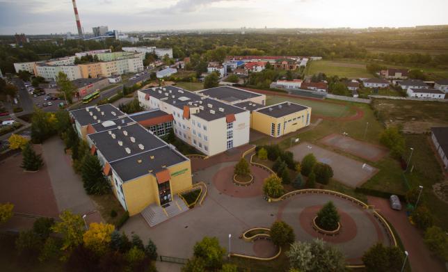 szkola_kozieglowyjpg [644x391]
