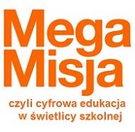 MEGAMISJA