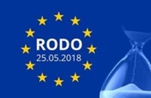 RODO [300x195]