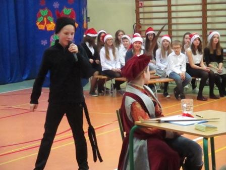Szkoła Podstawowa Nr 7 Im Adama Mickiewicza W Kaliszu