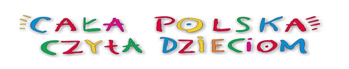 cpcd.png