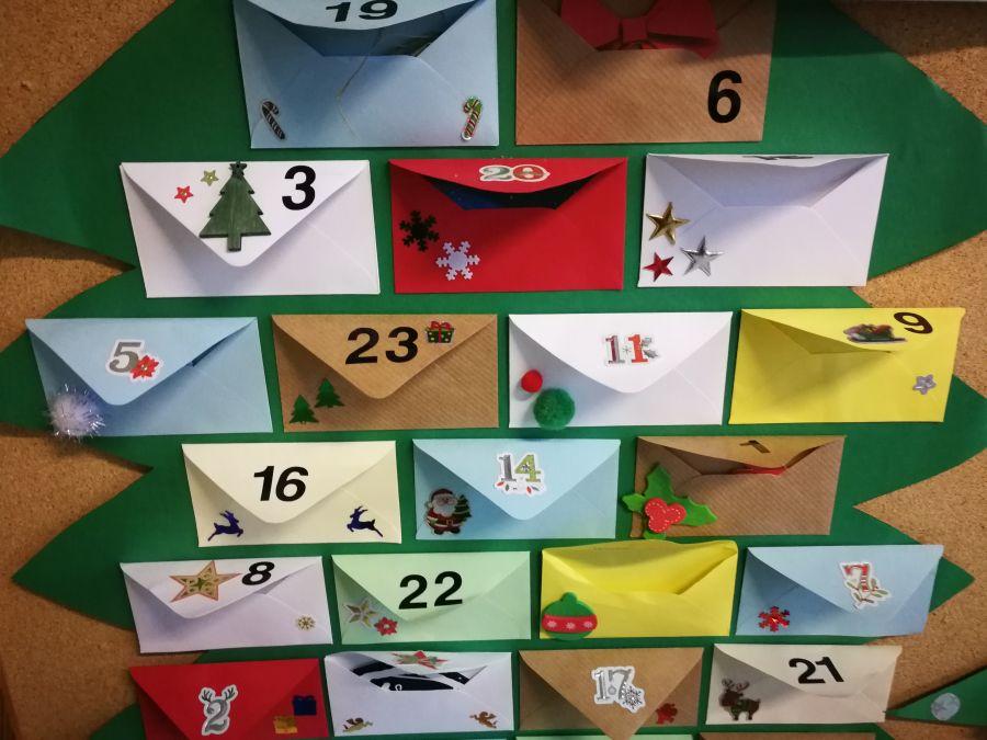 kalendarz14.jpg