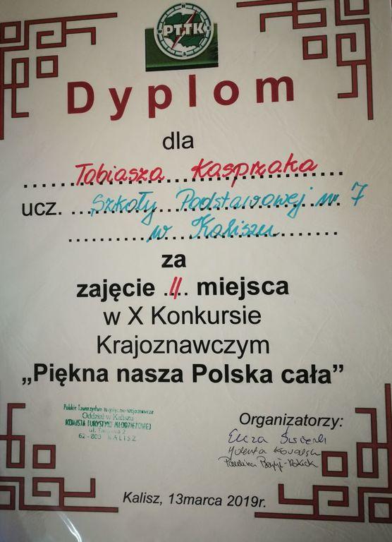 polska2.jpg