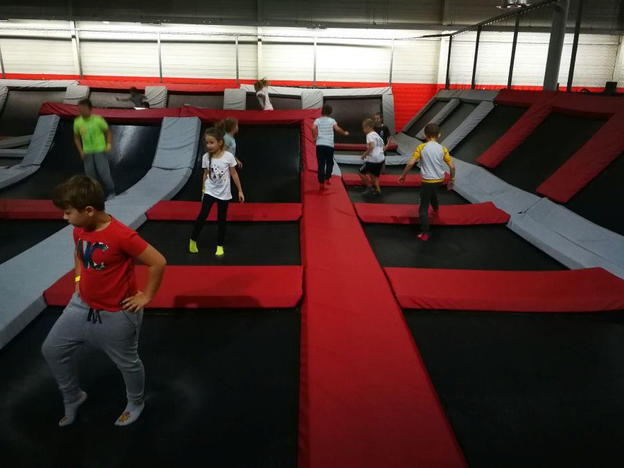 trampoliny2.jpg
