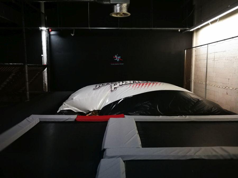 trampoliny6.jpg