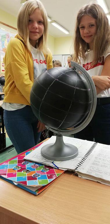 globus2.jpg