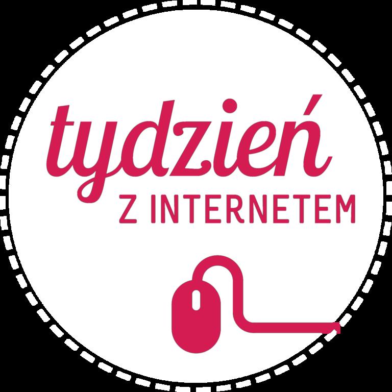 tydzienzinternetem_logo2.png