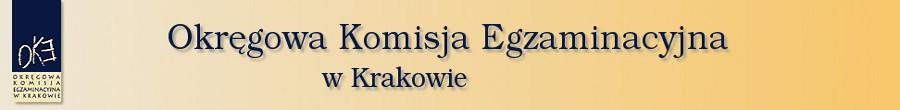 oke krakow